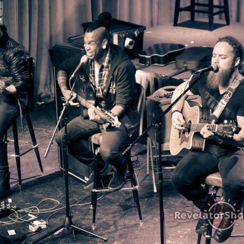 Veer Union-Smile Empty Soul-Mufreesboro-12.10.16