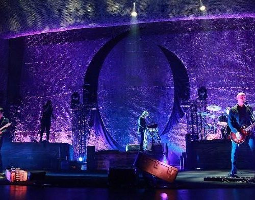 A Perfect Circle Announce Full 2017 North American Tour
