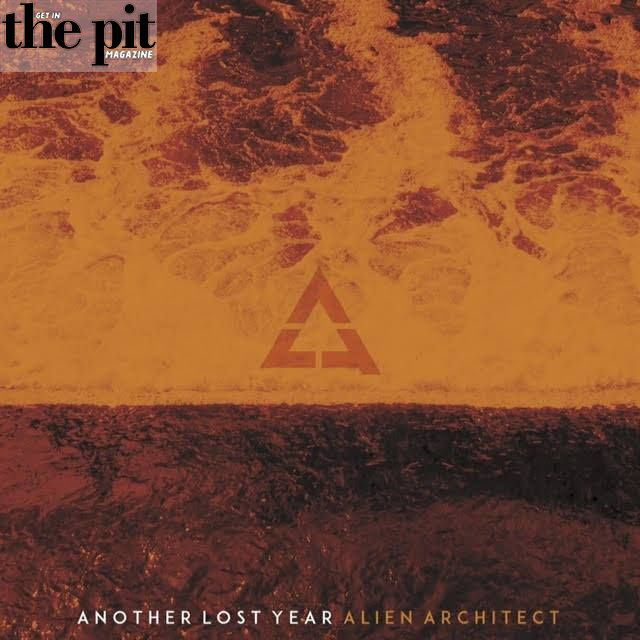 The Pit Magazine, Pitcast 7, Another Lost Year, Alien Architect