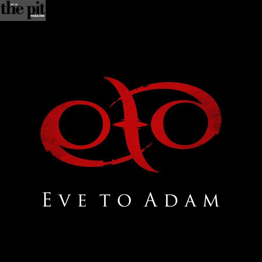 The Pit Magazine, Pitcast 5, Eve to Adam, Odyssey