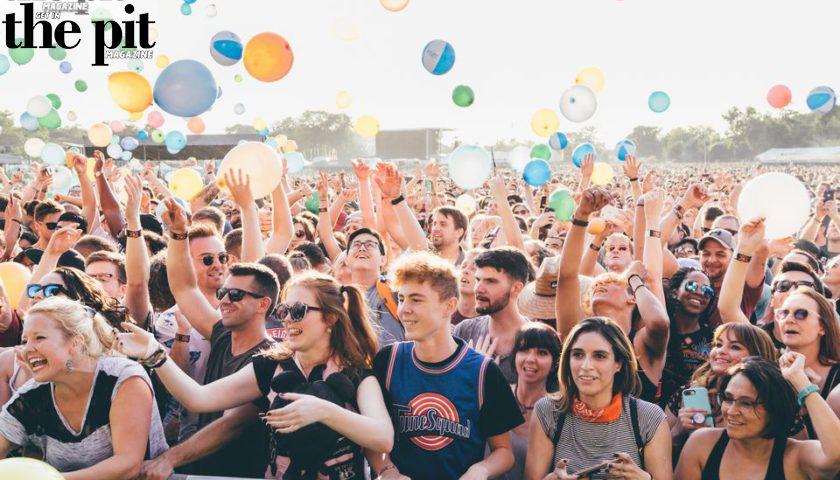 Riotfest Day 1 – Chicago – 9.14.18