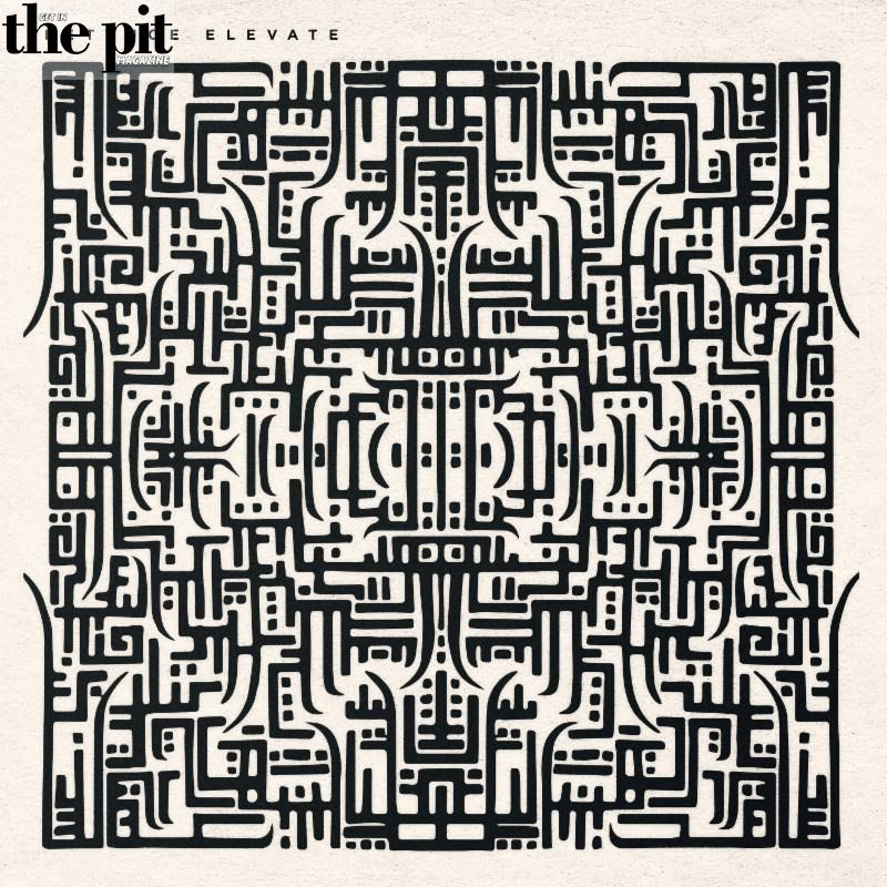 The Pit Magazine, Lettuce, Krewe, Elevate, Record Release, Midwest Tour Dates