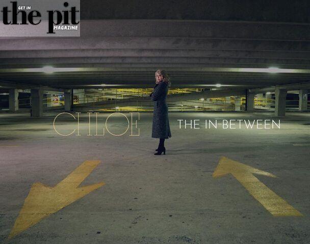 Pitcast 9: Chloe Lowery-Singer/Songwriter