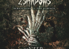 Check Out 2 SHADOWS with THE VEER UNION