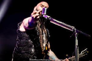 2018, Nov 22-Five Finger Death Punch-Pinnacle Bank Arena-Winsel Photography-6742