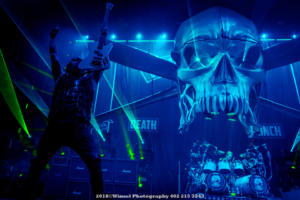 2018, Nov 22-Five Finger Death Punch-Pinnacle Bank Arena-Winsel Photography-6822
