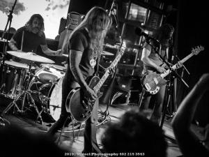 2019, Sept 24-Acid King-Slowdown-Winsel Photography-6