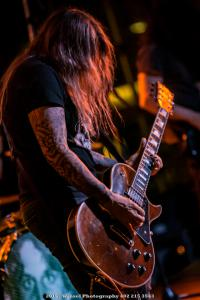 2019, Sept 24-Acid King-Slowdown-Winsel Photography-7