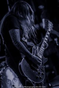 2019, Sept 24-Acid King-Slowdown-Winsel Photography-8