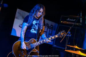 2019, Sept 24-Acid King-Slowdown-Winsel Photography