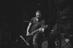 2019, Nov 13-Adema-Royal Grove Lincoln-Bob DeHart Photography-20