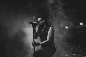 2019, Nov 13-Adema-Royal Grove Lincoln-Bob DeHart Photography-24