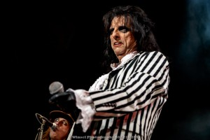 Alice Cooper-Ralston Arena-Winsel Photography 10.8.16-0252