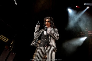 Alice Cooper-Ralston Arena-Winsel Photography 10.8.16-0259