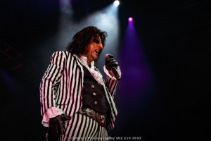 Alice Cooper-Ralston Arena-Winsel Photography 10.8.16-0276