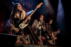 Alice Cooper-Ralston Arena-Winsel Photography 10.8.16-0296