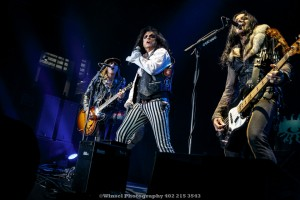 Alice Cooper-Ralston Arena-Winsel Photography 10.8.16-0330