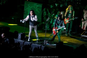 Alice Cooper-Ralston Arena-Winsel Photography 10.8.16-0372