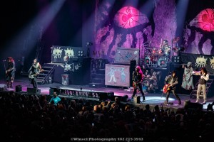Alice Cooper-Ralston Arena-Winsel Photography 10.8.16-0386