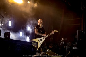 2017, Apr 29-Anthrax-Sokol-Winsel Photography-8098