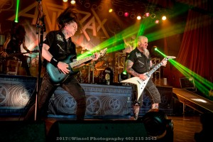 2017, Apr 29-Anthrax-Sokol-Winsel Photography-8106