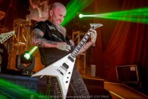 2017, Apr 29-Anthrax-Sokol-Winsel Photography-8112