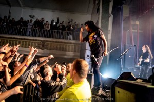2017, Apr 29-Anthrax-Sokol-Winsel Photography-8201