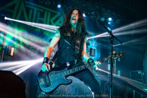 2017, Apr 29-Anthrax-Sokol-Winsel Photography-8336