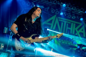 2017, Apr 29-Anthrax-Sokol-Winsel Photography-8357