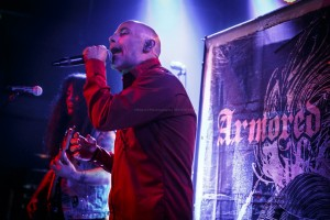 2016, Dec 13-Armored Saint-Waiting Room-2638