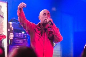 2016, Dec 13-Armored Saint-Waiting Room-2726
