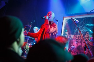 2016, Dec 13-Armored Saint-Waiting Room-2744