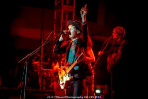 2017, Sep 9-Beck-Stir Cove-Winsel Photography-0028