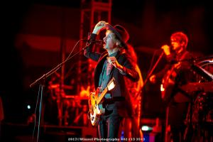 2017, Sep 9-Beck-Stir Cove-Winsel Photography-0033