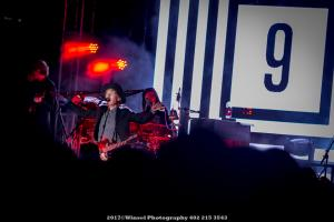 2017, Sep 9-Beck-Stir Cove-Winsel Photography-0042