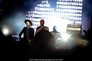 2017, Sep 9-Beck-Stir Cove-Winsel Photography-0045