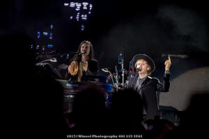 2017, Sep 9-Beck-Stir Cove-Winsel Photography-0051