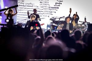 2017, Sep 9-Beck-Stir Cove-Winsel Photography-0054