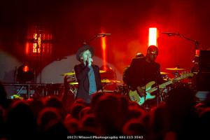 2017, Sep 9-Beck-Stir Cove-Winsel Photography-0074