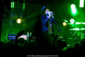2017, Sep 9-Beck-Stir Cove-Winsel Photography-0093