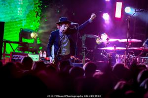 2017, Sep 9-Beck-Stir Cove-Winsel Photography-0100
