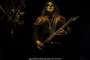 2019, Aug 8-Behemoth-Knotfest Roadshow-Pinnacle Bank Arena-Winsel Photography-14