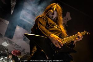 2019, Aug 8-Behemoth-Knotfest Roadshow-Pinnacle Bank Arena-Winsel Photography-15