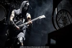 2019, Aug 8-Behemoth-Knotfest Roadshow-Pinnacle Bank Arena-Winsel Photography-16