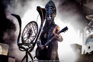 2019, Aug 8-Behemoth-Knotfest Roadshow-Pinnacle Bank Arena-Winsel Photography-18