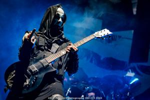 2019, Aug 8-Behemoth-Knotfest Roadshow-Pinnacle Bank Arena-Winsel Photography-2