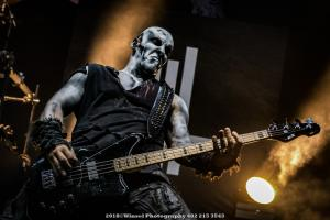 2019, Aug 8-Behemoth-Knotfest Roadshow-Pinnacle Bank Arena-Winsel Photography-20