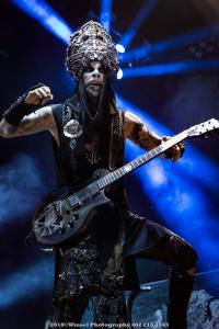 2019, Aug 8-Behemoth-Knotfest Roadshow-Pinnacle Bank Arena-Winsel Photography-21