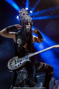 2019, Aug 8-Behemoth-Knotfest Roadshow-Pinnacle Bank Arena-Winsel Photography-22