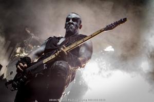 2019, Aug 8-Behemoth-Knotfest Roadshow-Pinnacle Bank Arena-Winsel Photography-4